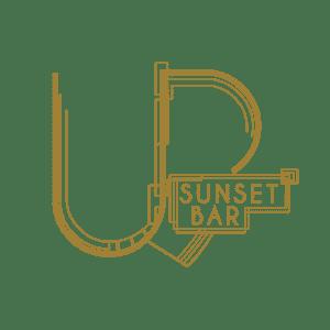 Up Sunset Bar